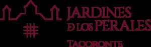 Logo Jardines de los Perales